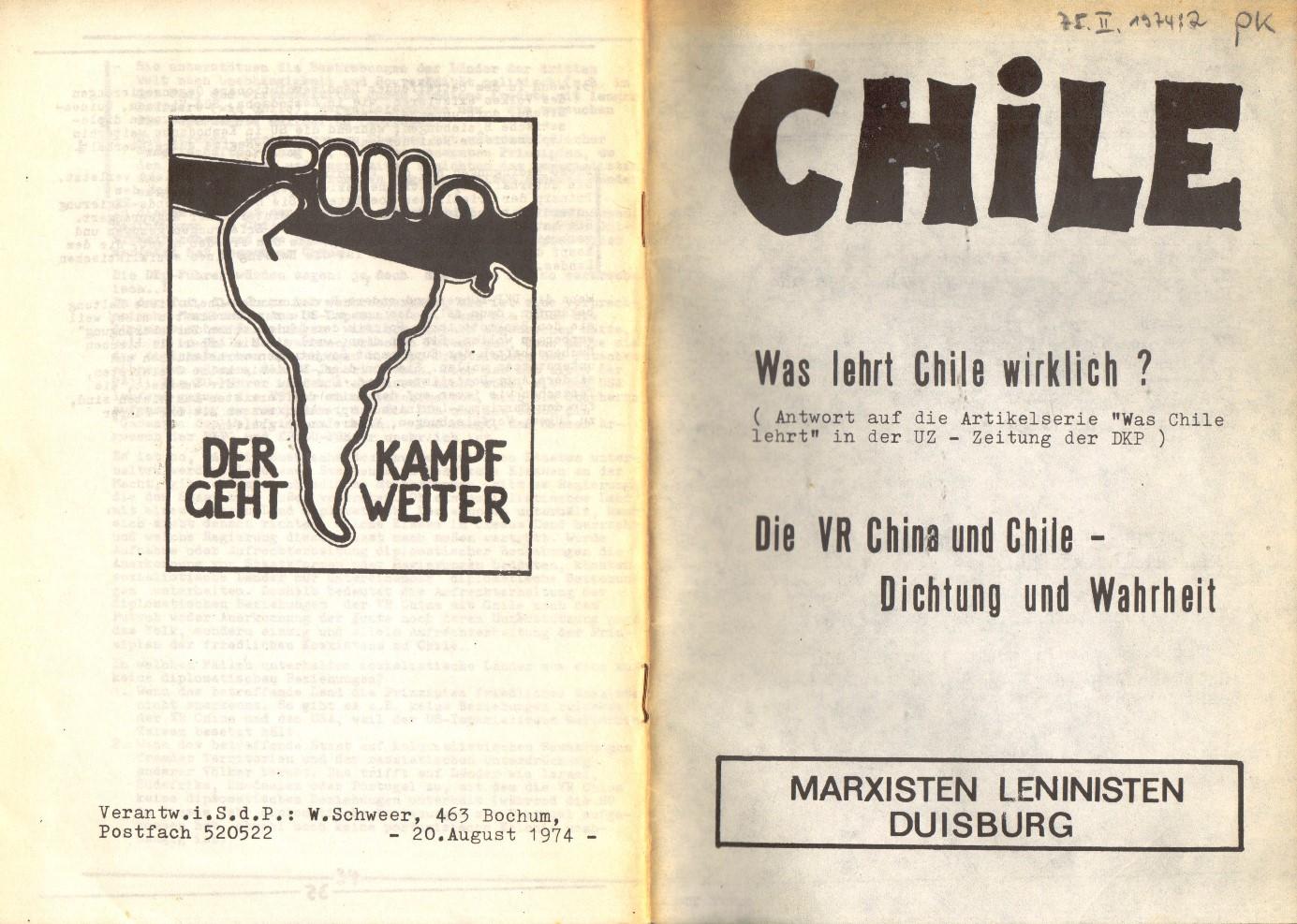 Duisburg_ML_1974_Was_lehrt_Chile_wirklich_00