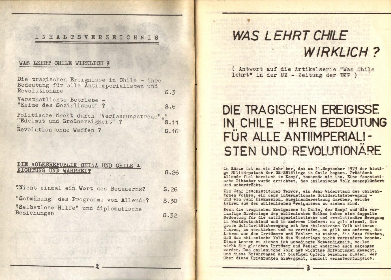 Duisburg_ML_1974_Was_lehrt_Chile_wirklich_01