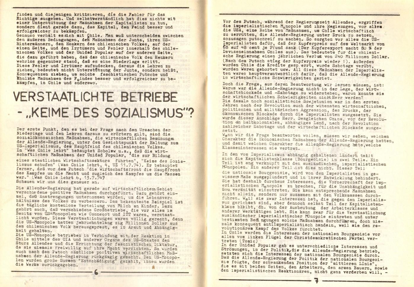 Duisburg_ML_1974_Was_lehrt_Chile_wirklich_03