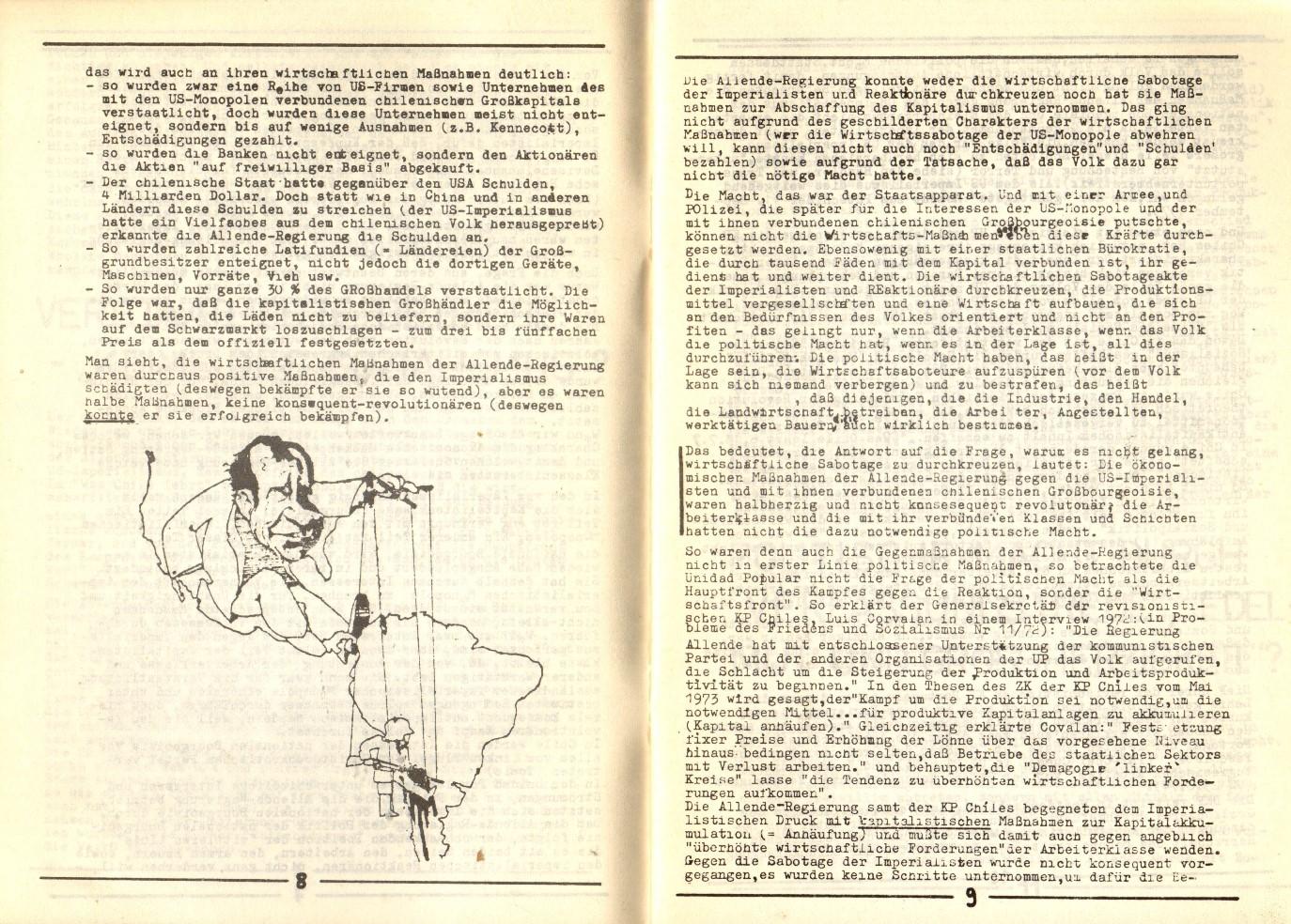 Duisburg_ML_1974_Was_lehrt_Chile_wirklich_04