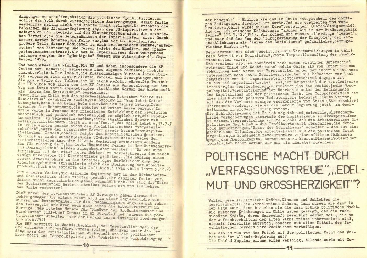 Duisburg_ML_1974_Was_lehrt_Chile_wirklich_05