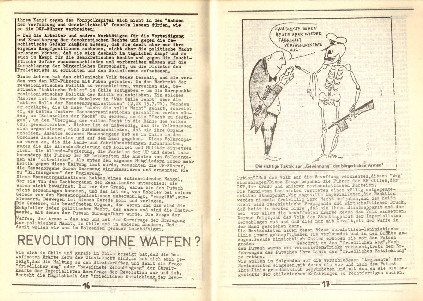 Duisburg_ML_1974_Was_lehrt_Chile_wirklich_08