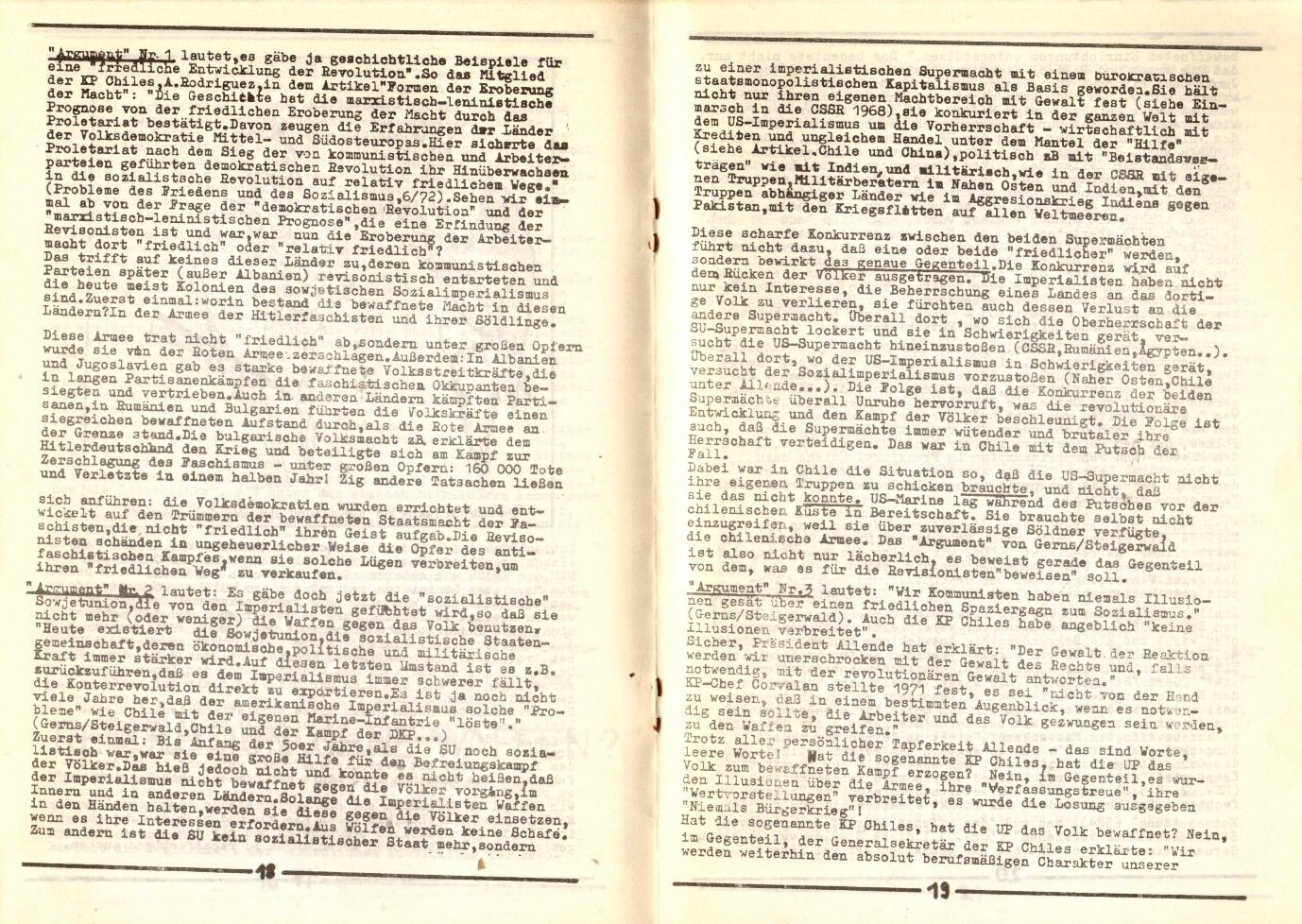 Duisburg_ML_1974_Was_lehrt_Chile_wirklich_09