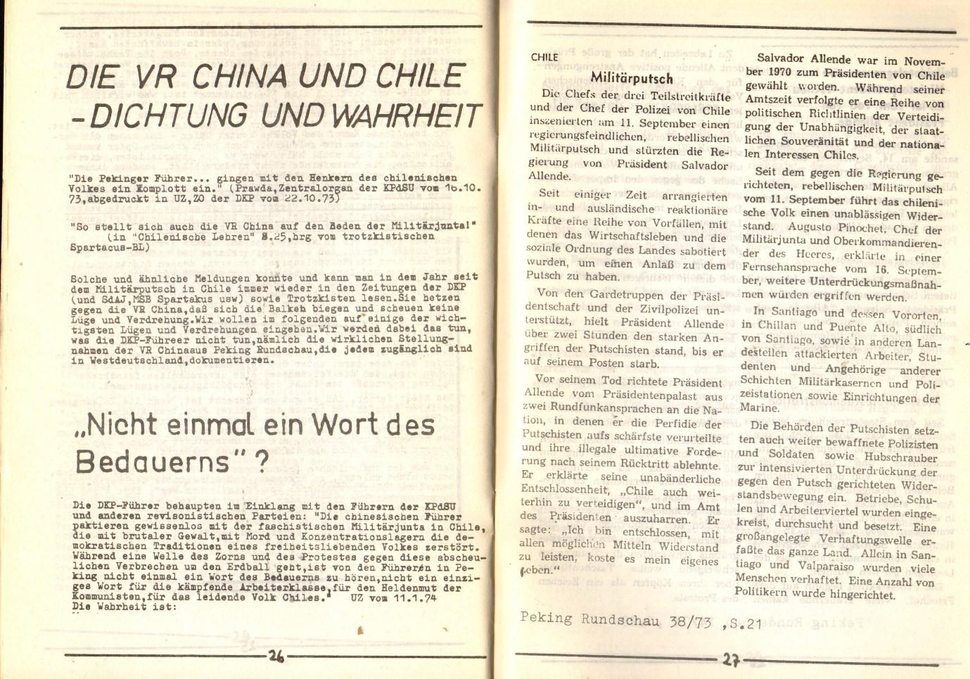 Duisburg_ML_1974_Was_lehrt_Chile_wirklich_13