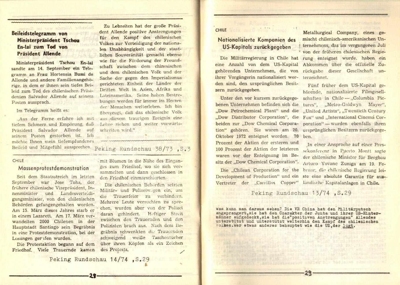 Duisburg_ML_1974_Was_lehrt_Chile_wirklich_14