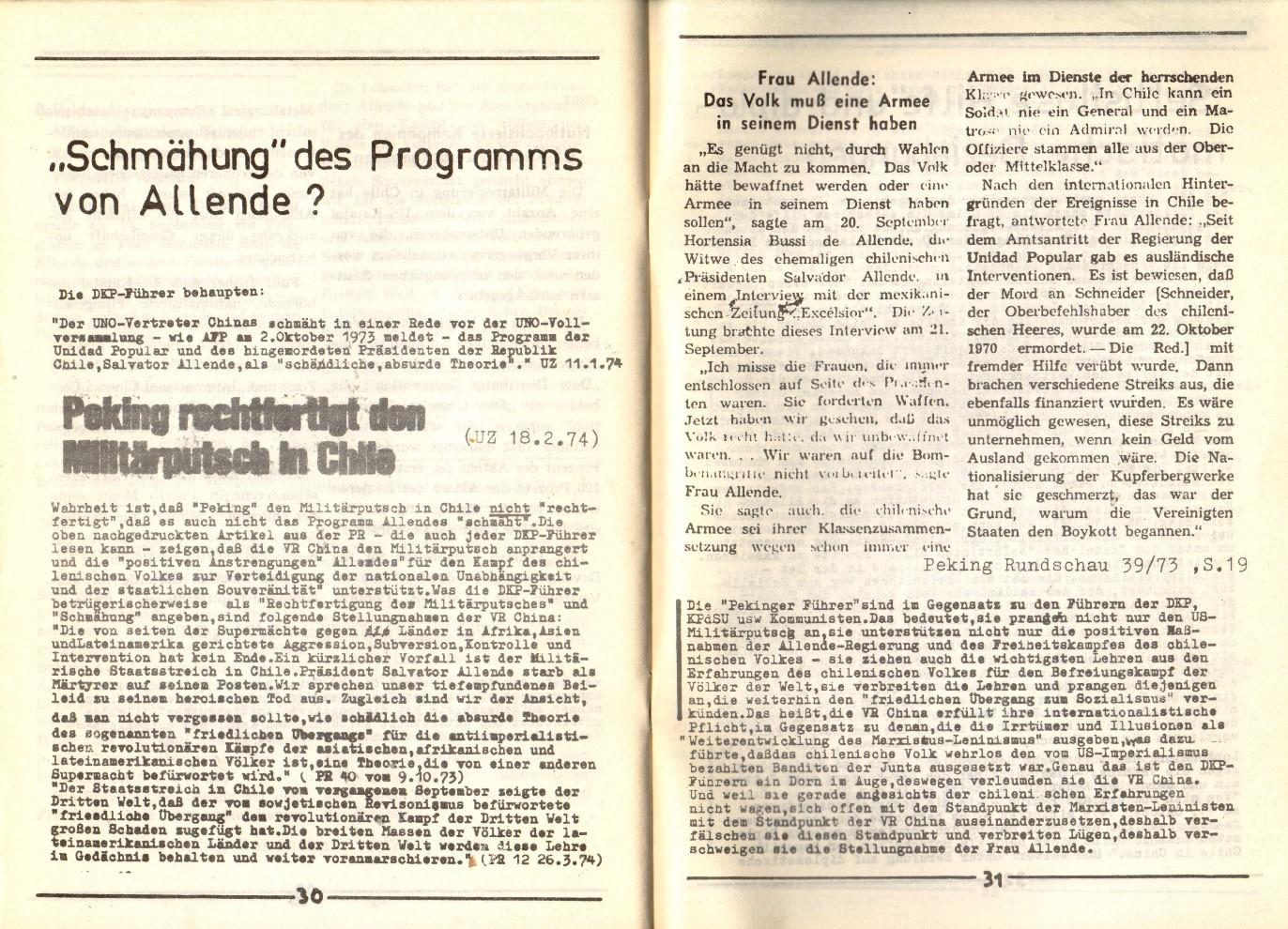 Duisburg_ML_1974_Was_lehrt_Chile_wirklich_15