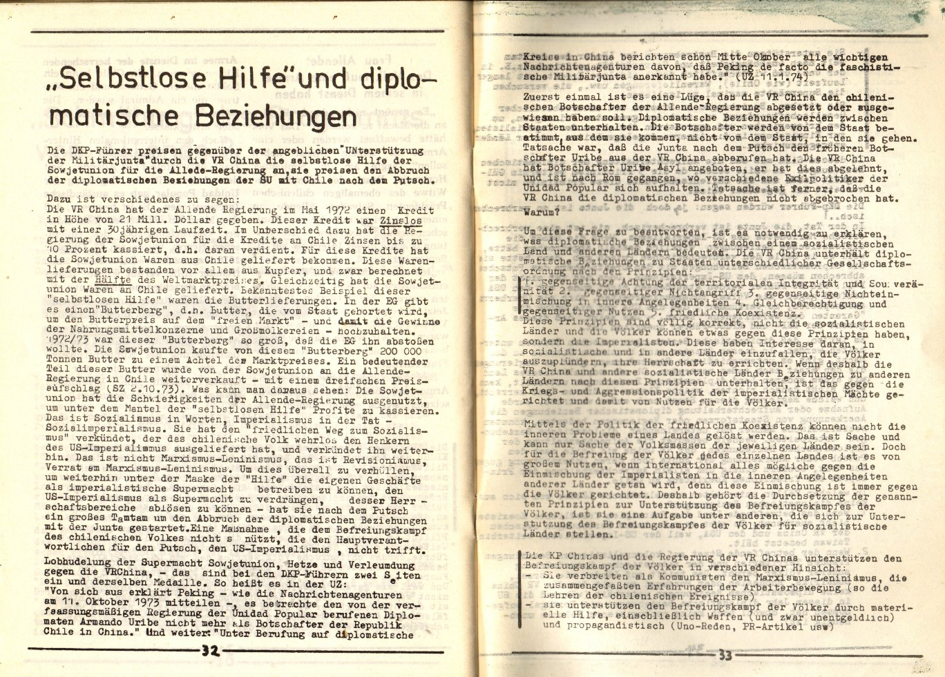 Duisburg_ML_1974_Was_lehrt_Chile_wirklich_16