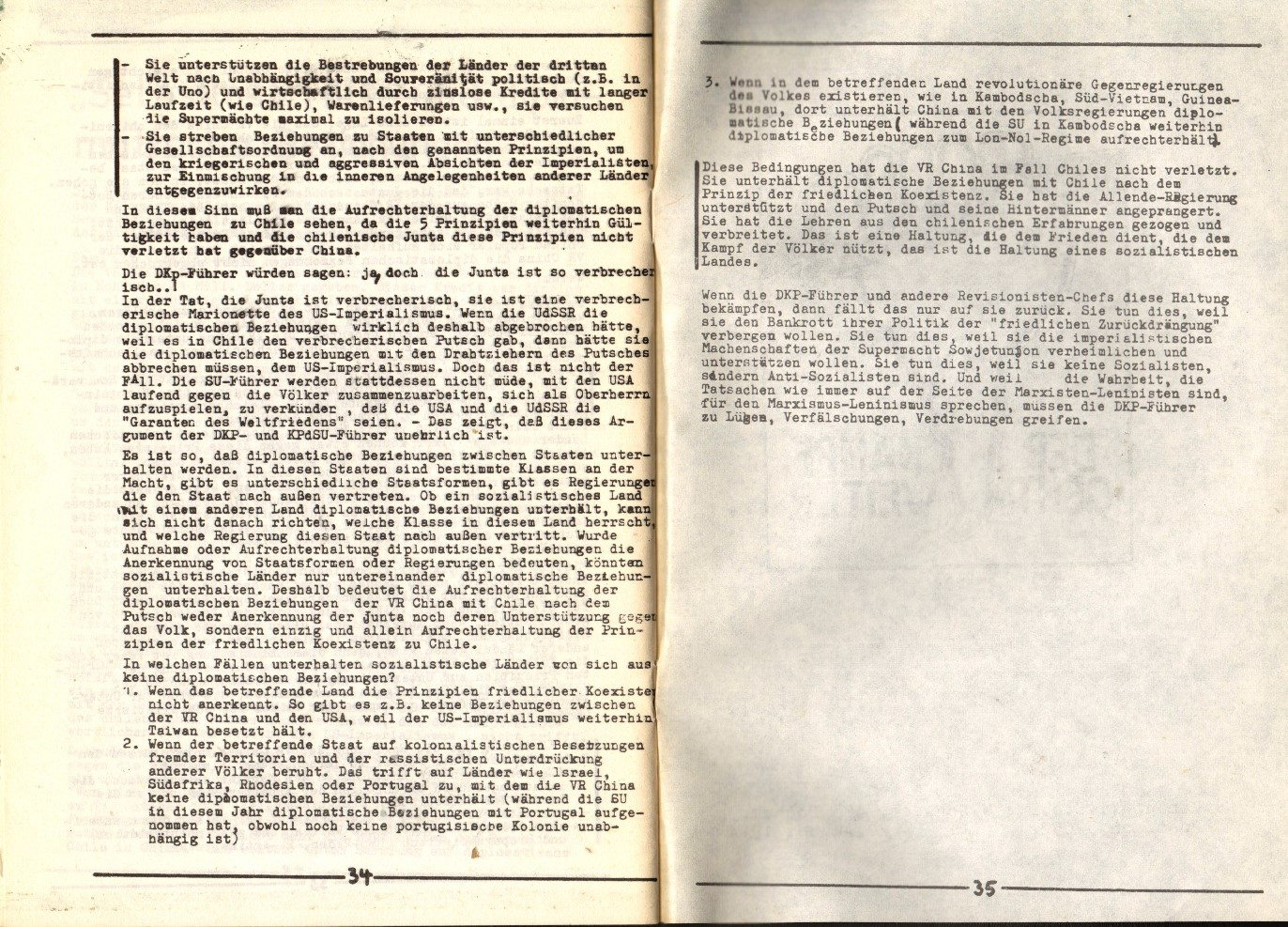 Duisburg_ML_1974_Was_lehrt_Chile_wirklich_17