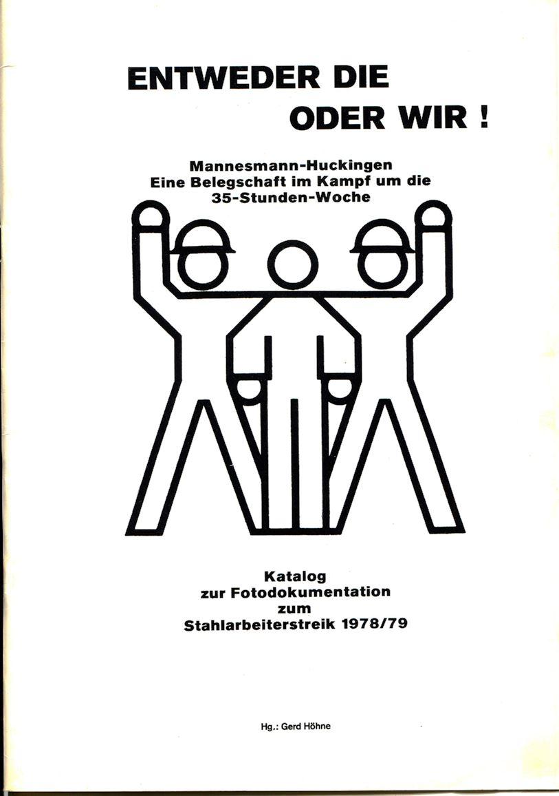Duisburg_Mannesmann_1979_001