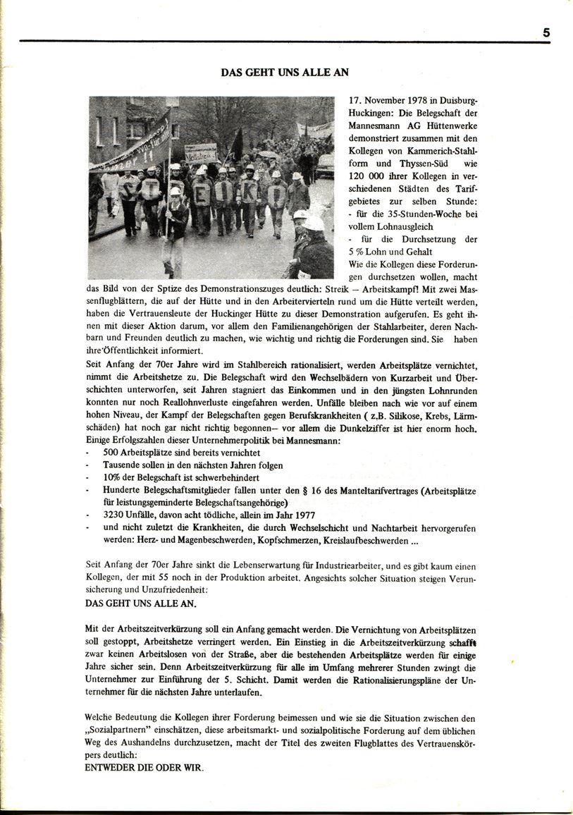 Duisburg_Mannesmann_1979_005