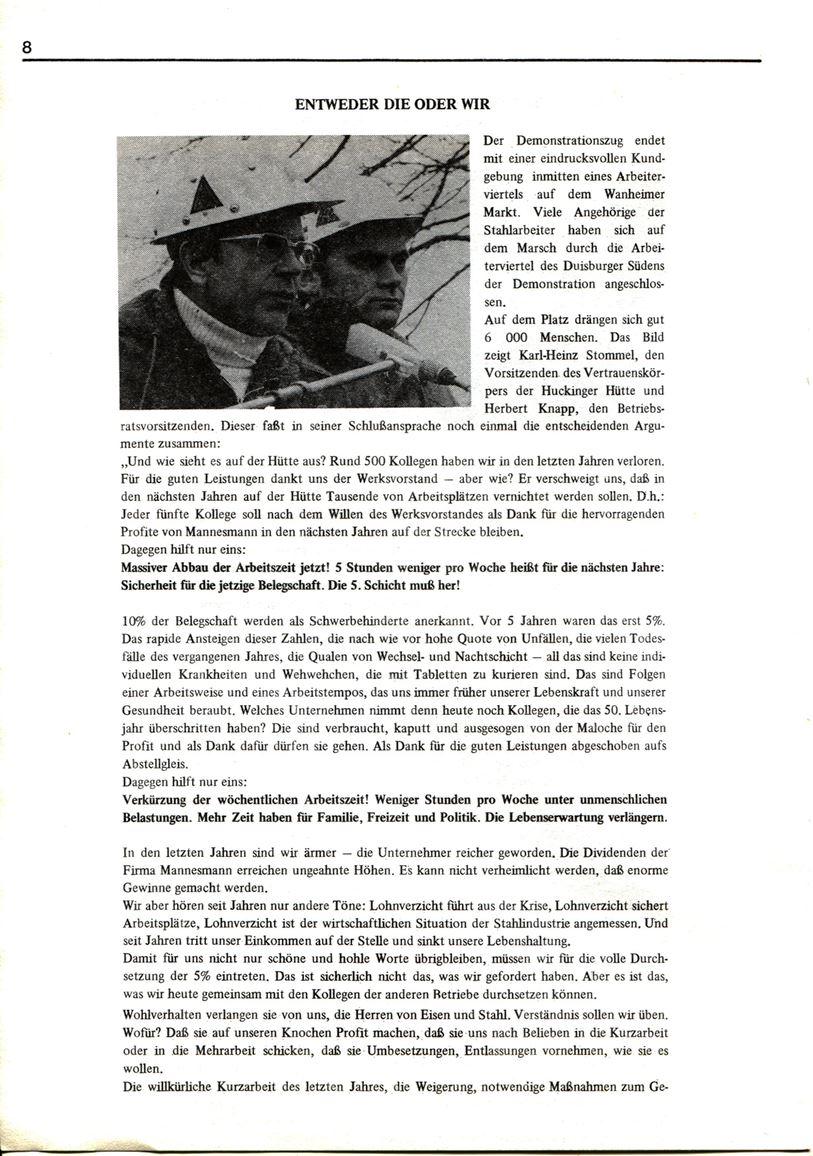 Duisburg_Mannesmann_1979_008