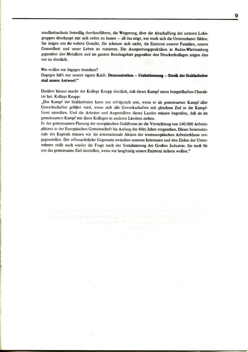 Duisburg_Mannesmann_1979_009