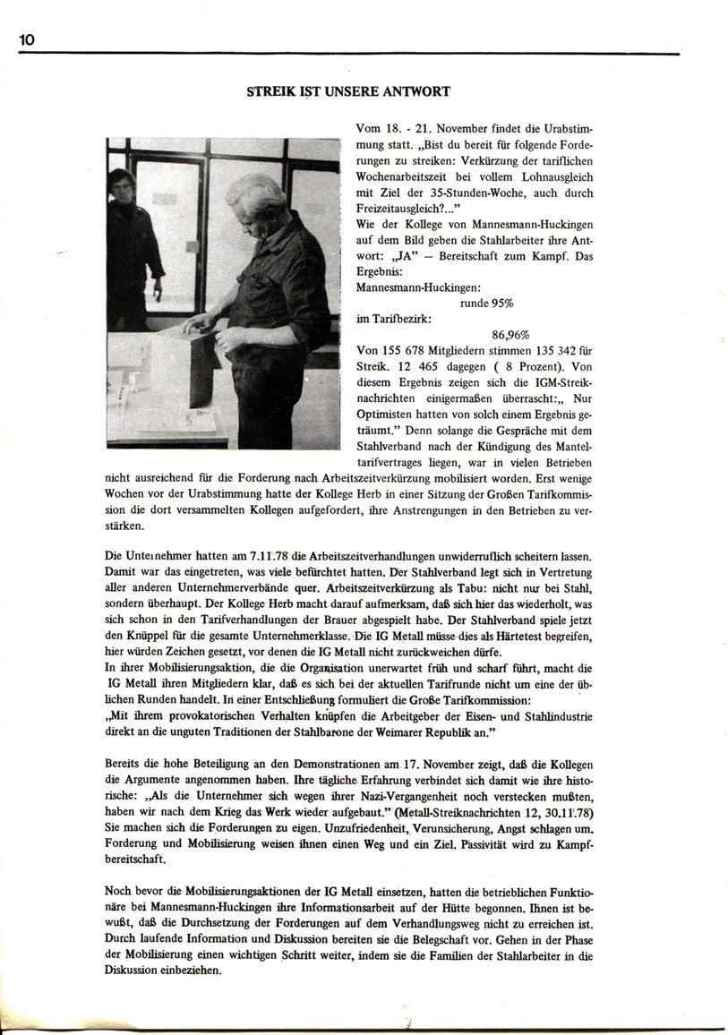 Duisburg_Mannesmann_1979_010