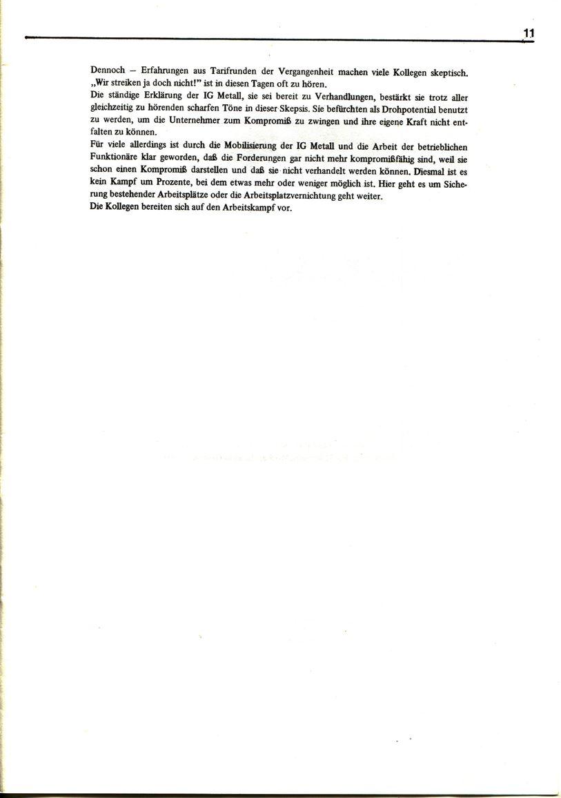 Duisburg_Mannesmann_1979_011