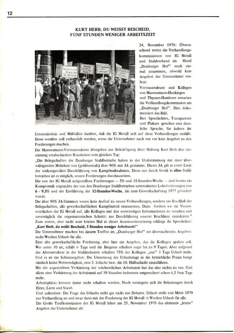Duisburg_Mannesmann_1979_012