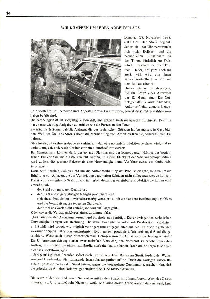Duisburg_Mannesmann_1979_014