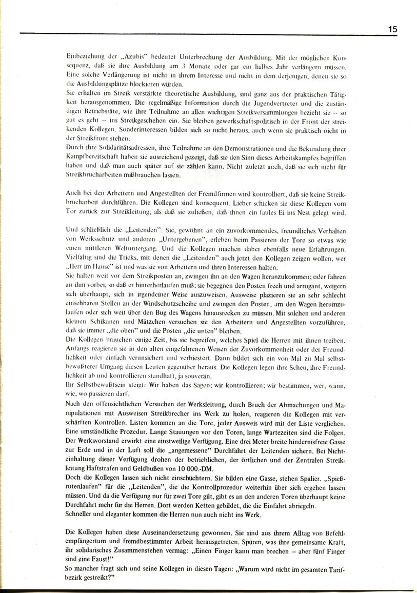 Duisburg_Mannesmann_1979_015