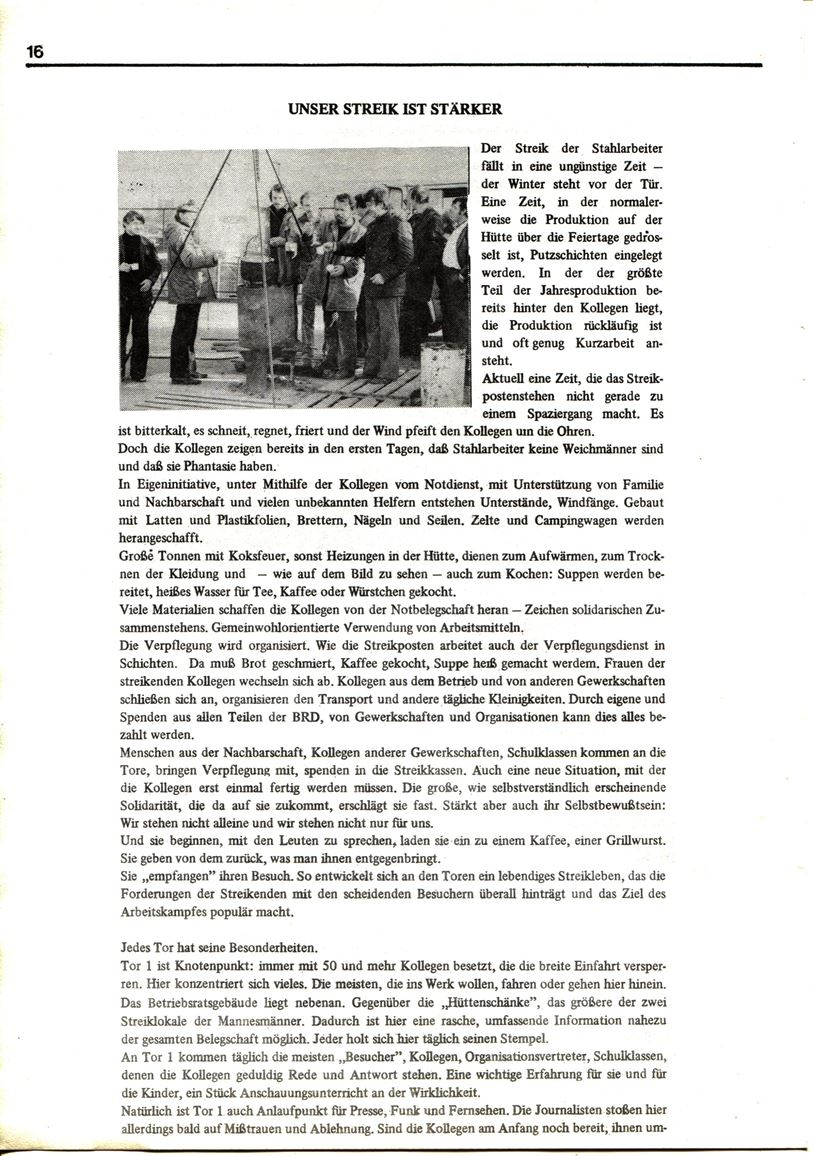 Duisburg_Mannesmann_1979_016