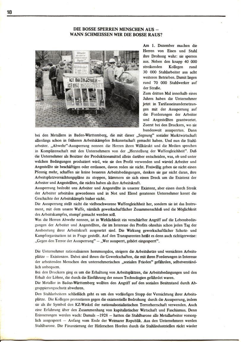 Duisburg_Mannesmann_1979_018