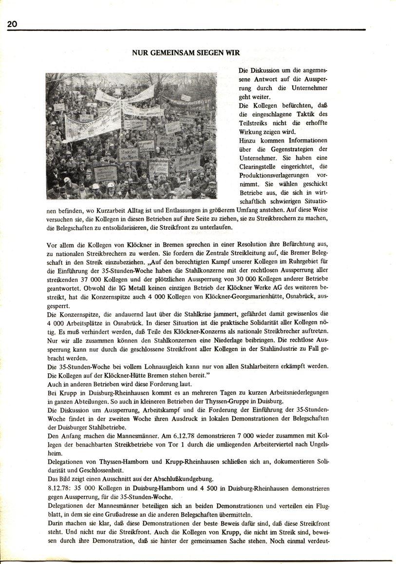 Duisburg_Mannesmann_1979_020