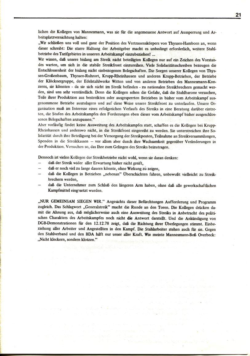 Duisburg_Mannesmann_1979_021