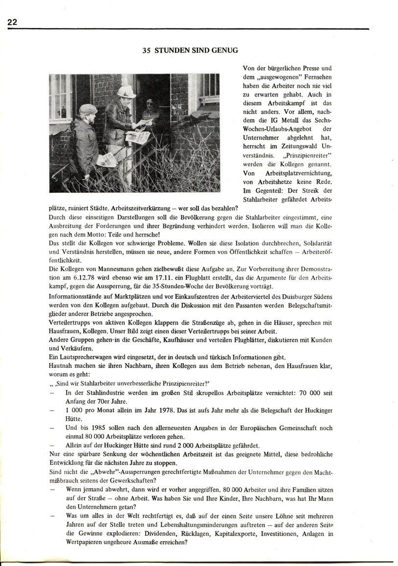 Duisburg_Mannesmann_1979_022