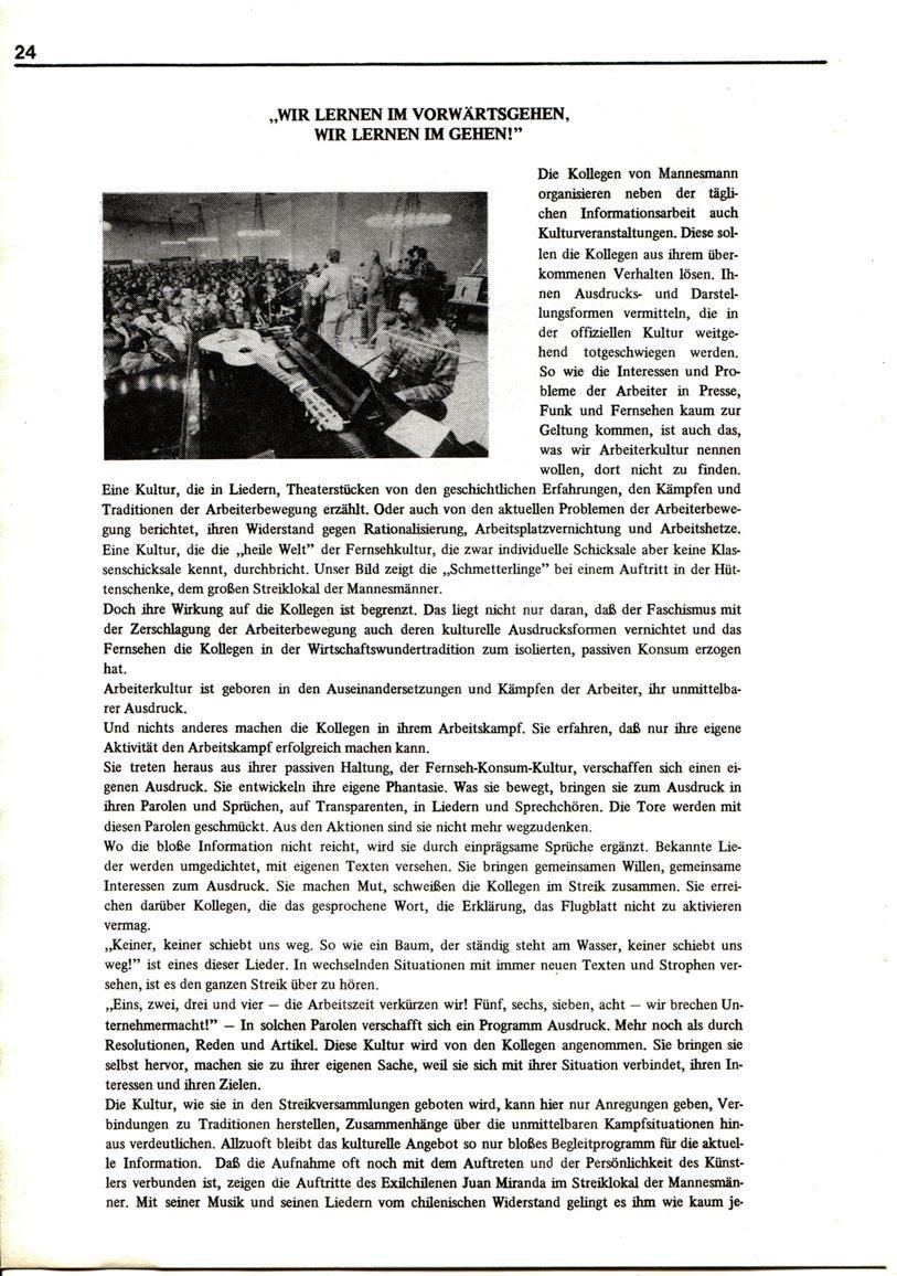 Duisburg_Mannesmann_1979_024