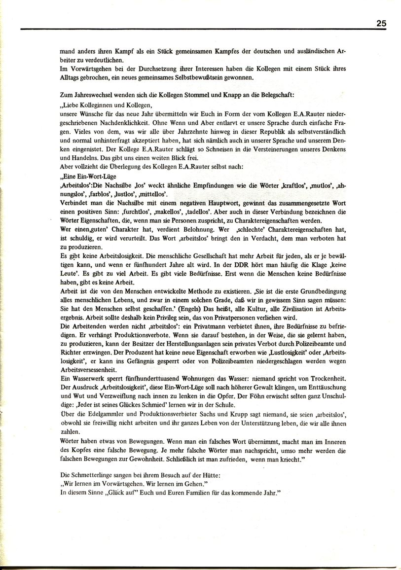 Duisburg_Mannesmann_1979_025