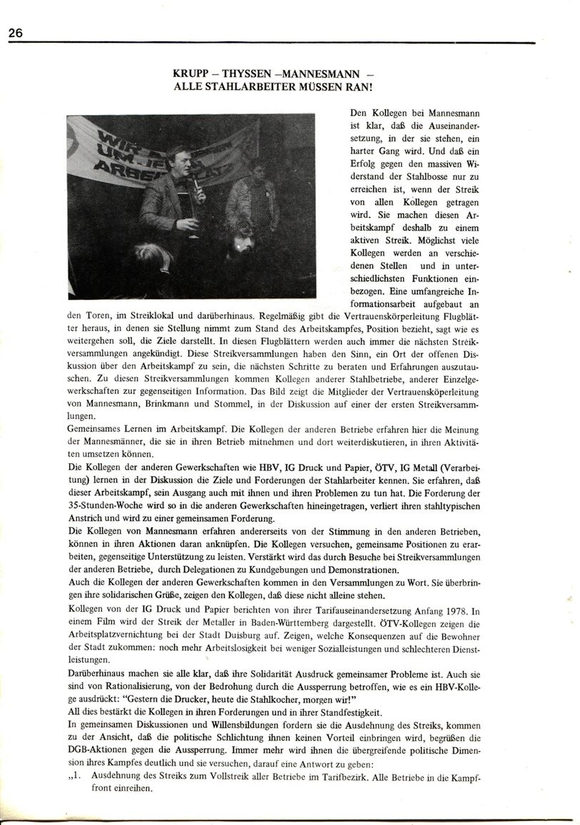 Duisburg_Mannesmann_1979_026