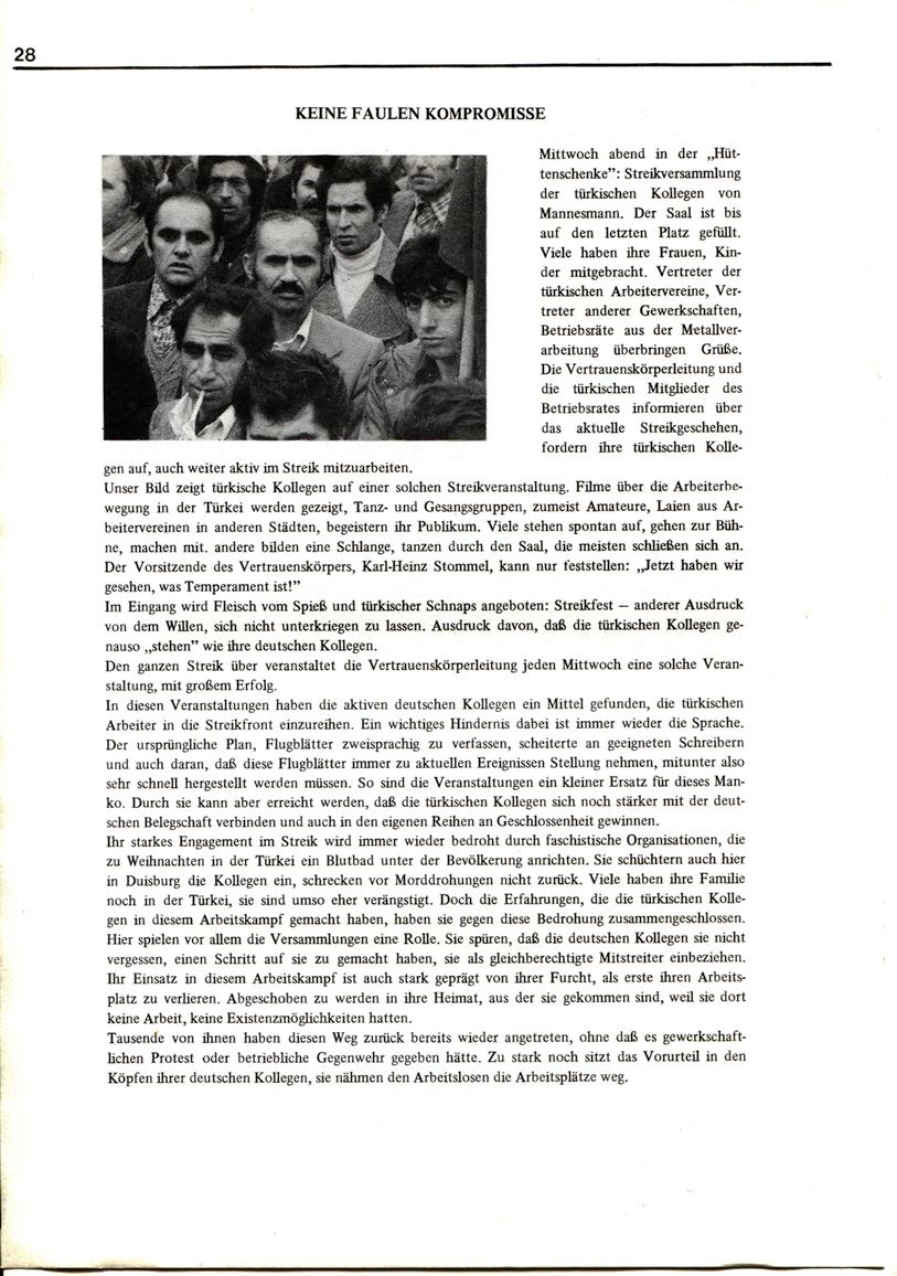 Duisburg_Mannesmann_1979_028