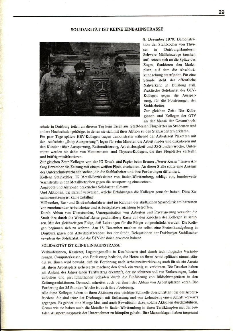 Duisburg_Mannesmann_1979_029