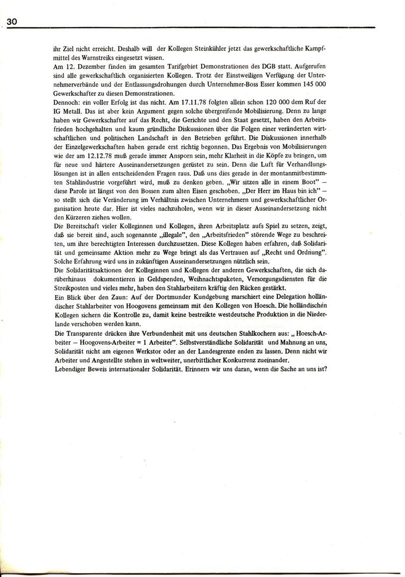 Duisburg_Mannesmann_1979_030