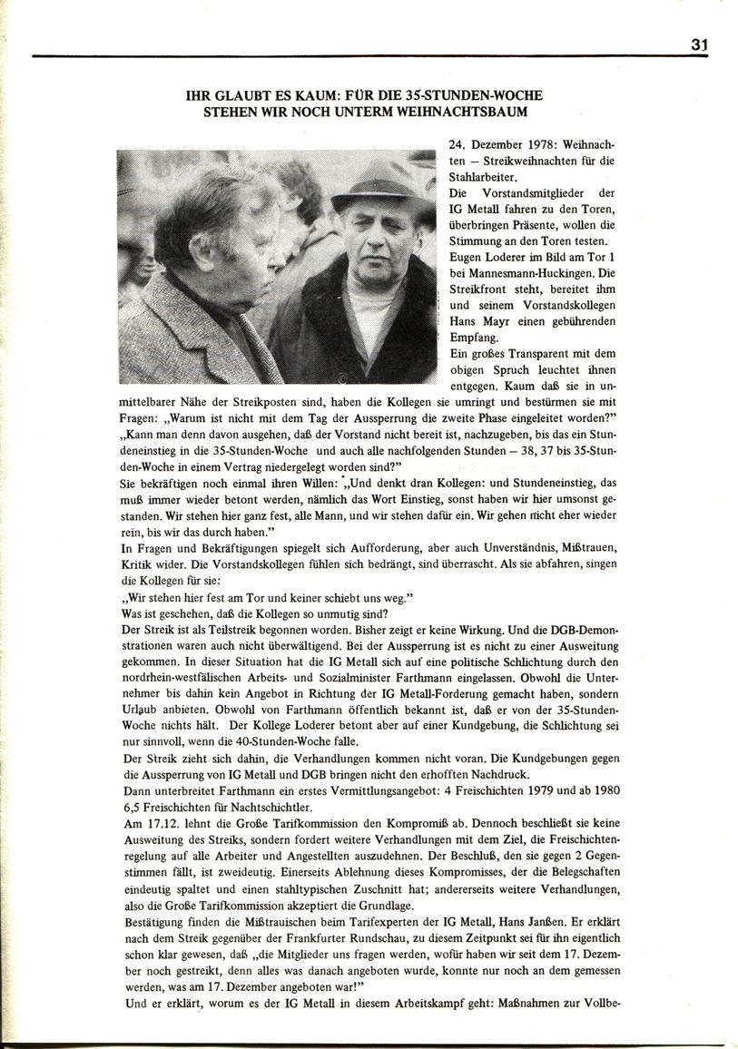 Duisburg_Mannesmann_1979_031