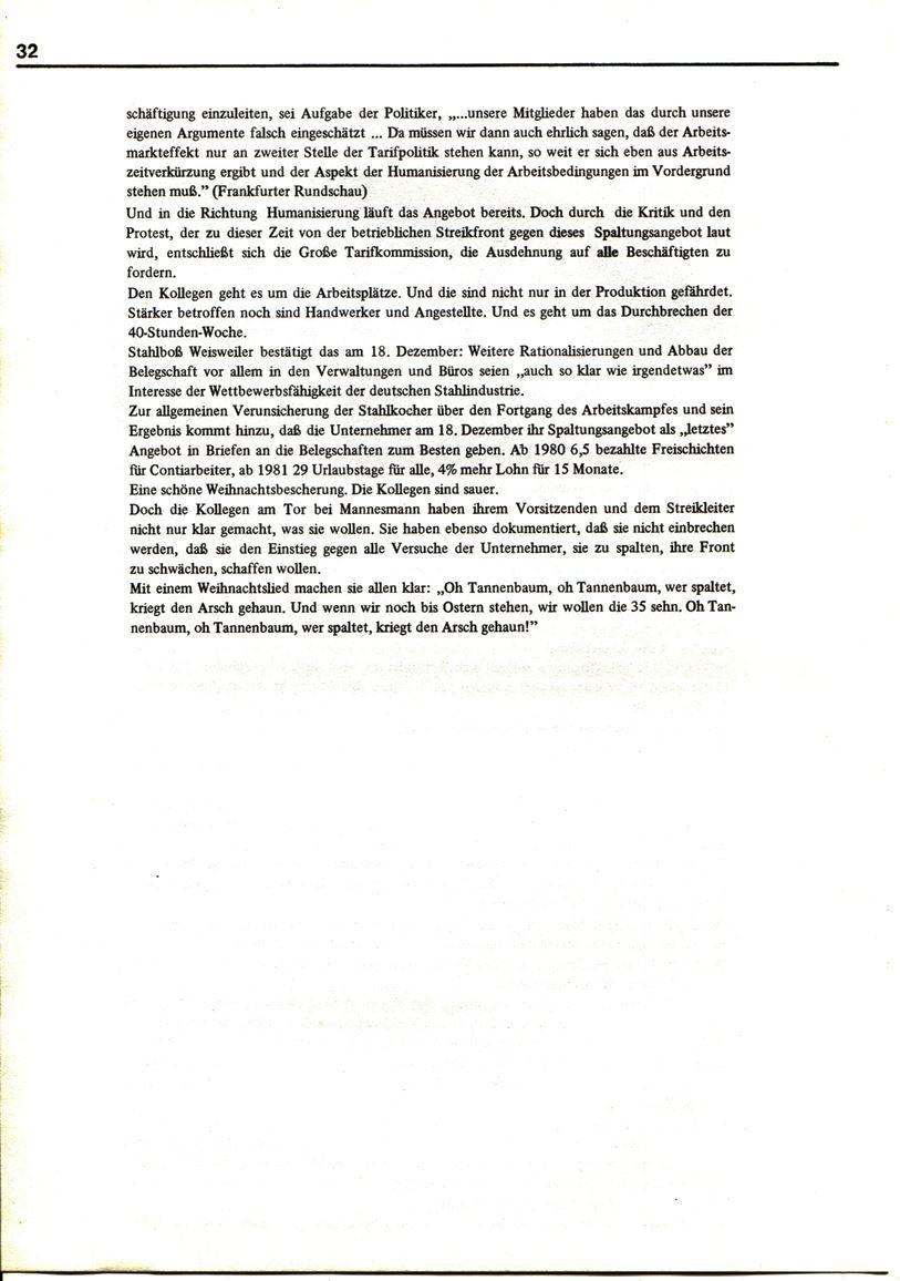 Duisburg_Mannesmann_1979_032