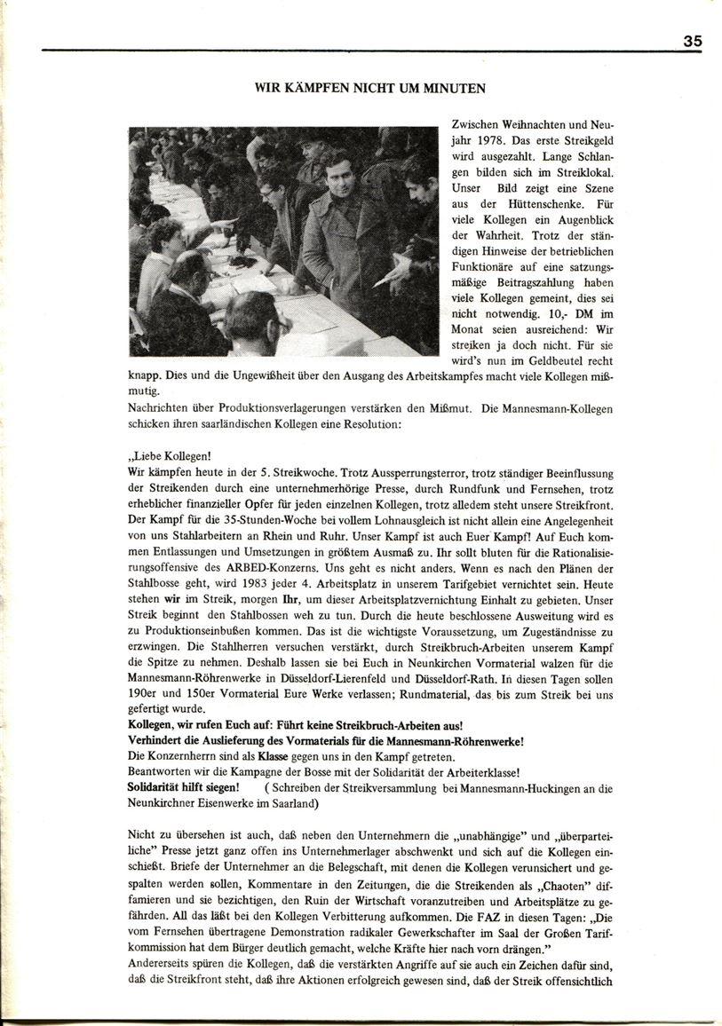 Duisburg_Mannesmann_1979_035