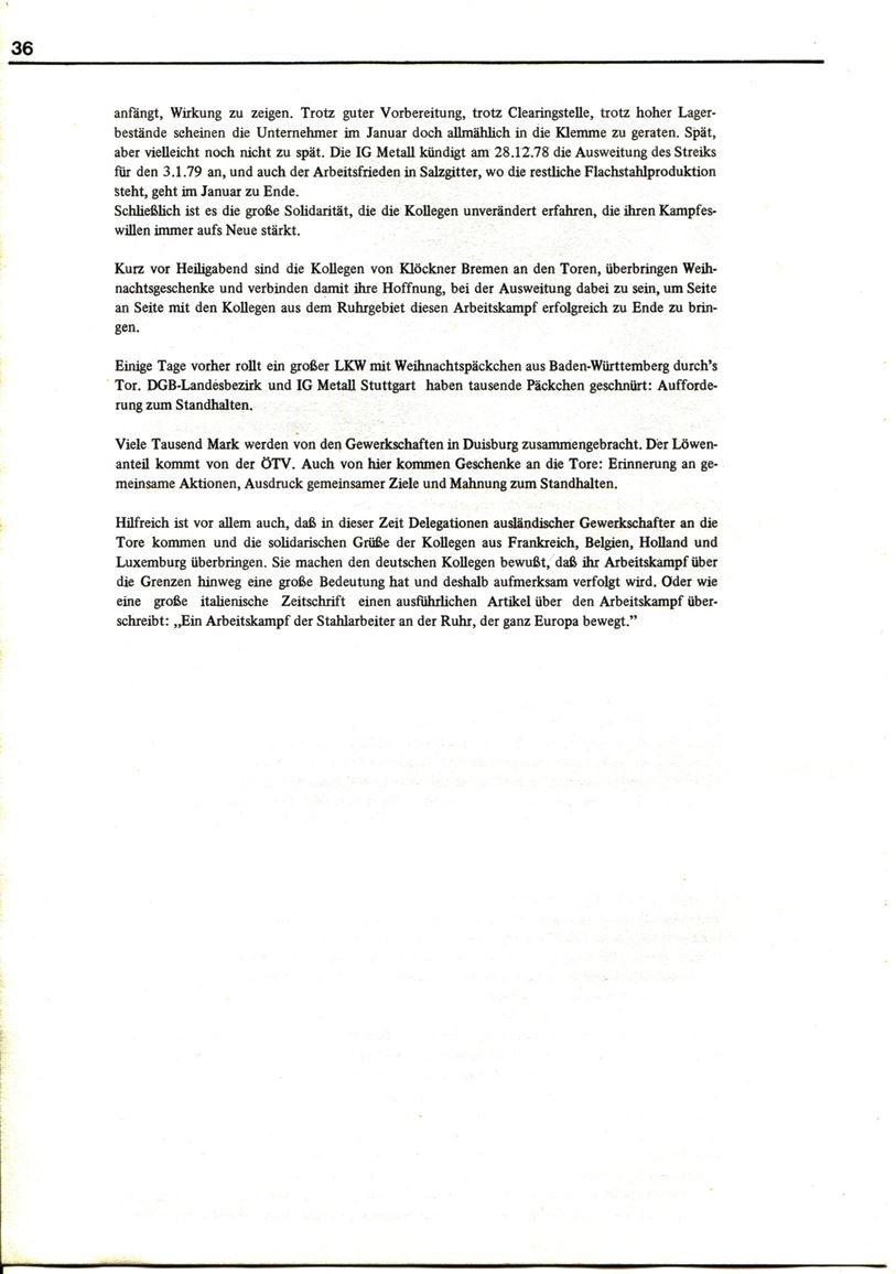 Duisburg_Mannesmann_1979_036