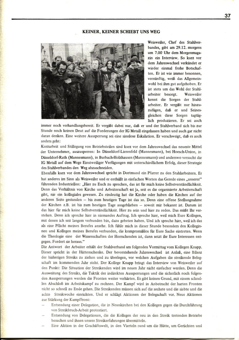 Duisburg_Mannesmann_1979_037