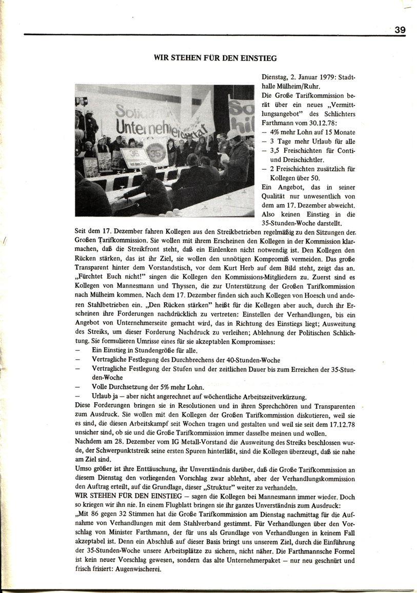 Duisburg_Mannesmann_1979_039
