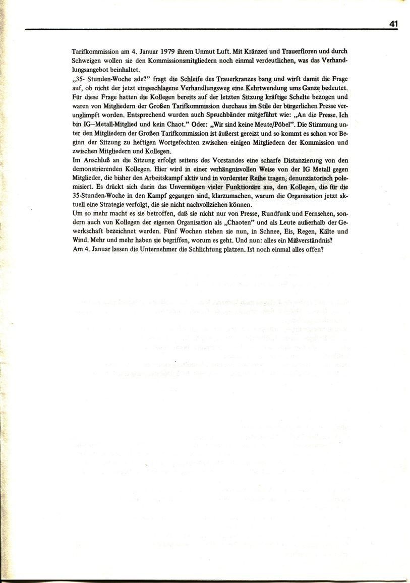 Duisburg_Mannesmann_1979_041
