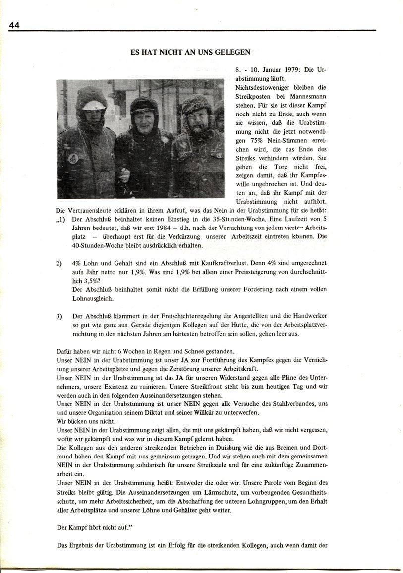 Duisburg_Mannesmann_1979_044