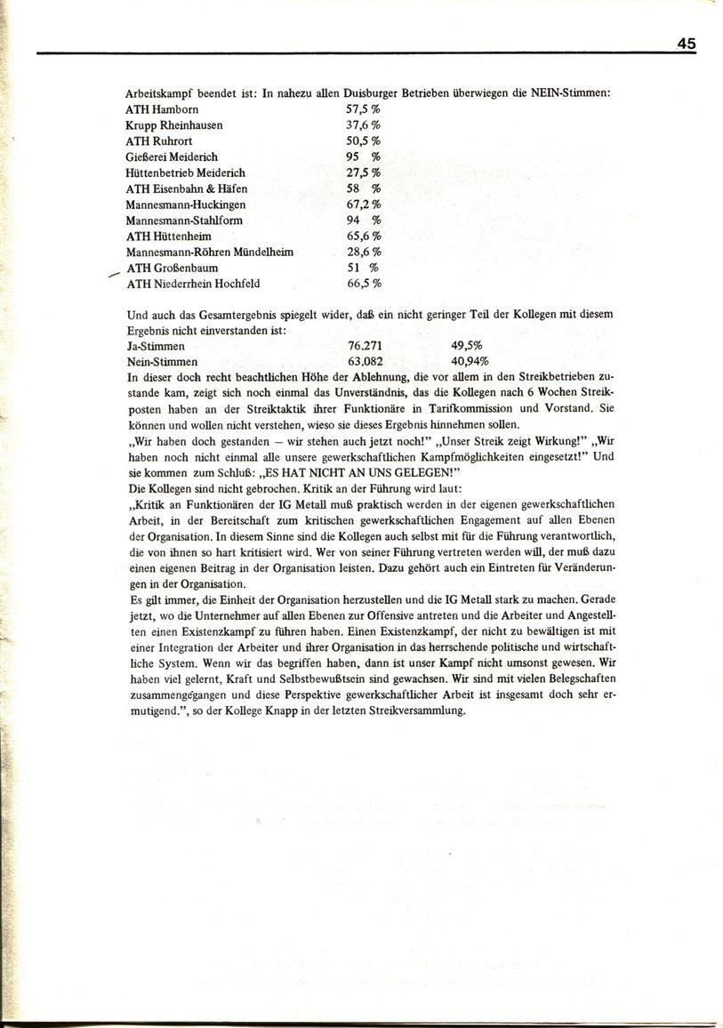 Duisburg_Mannesmann_1979_045