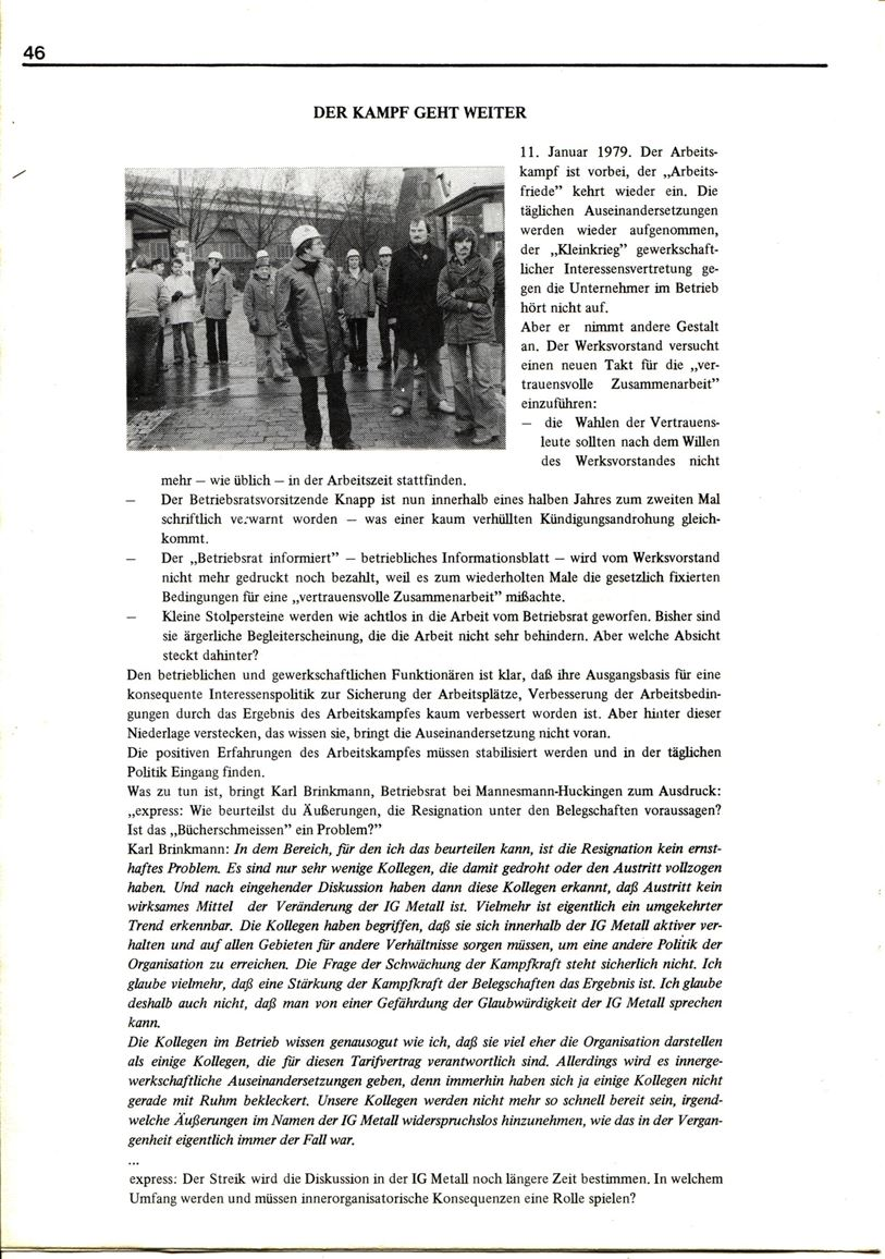 Duisburg_Mannesmann_1979_046
