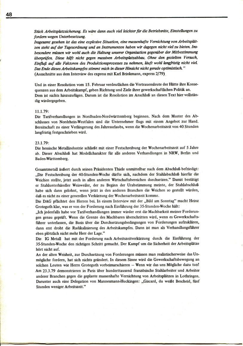 Duisburg_Mannesmann_1979_048