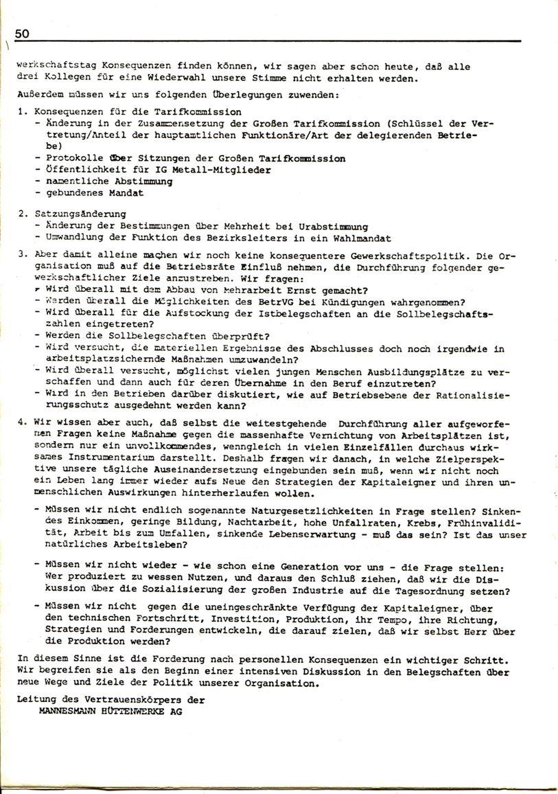 Duisburg_Mannesmann_1979_050