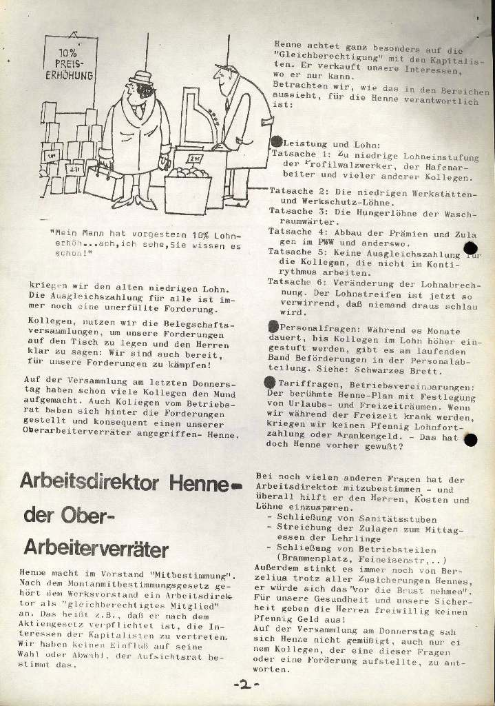Duisburg_Mannesmann016