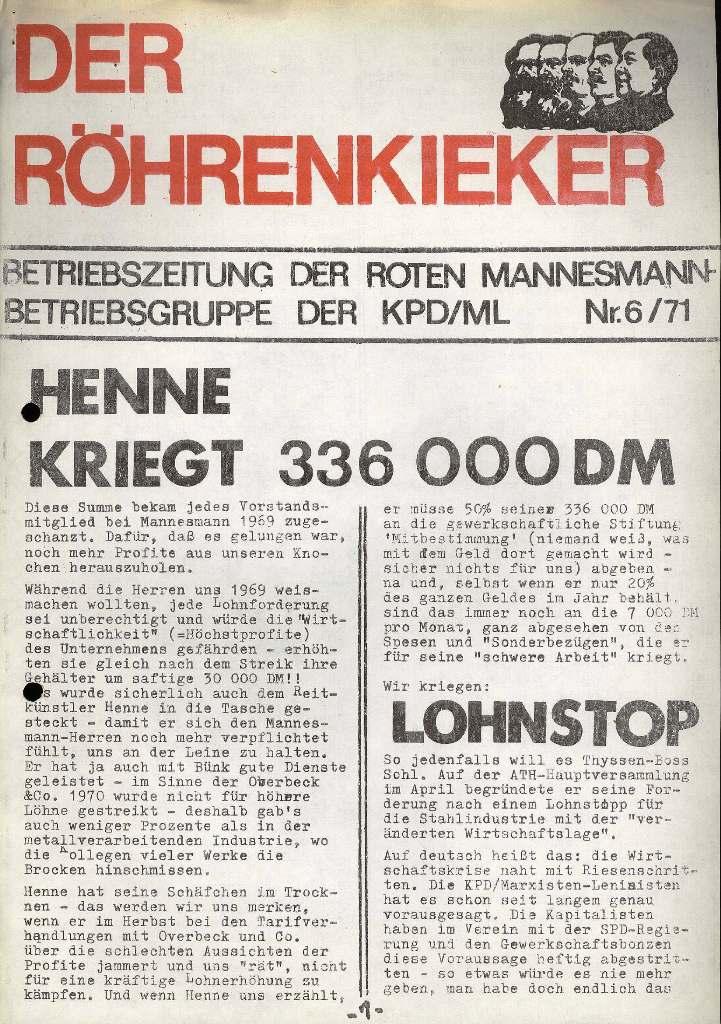 Duisburg_Mannesmann019