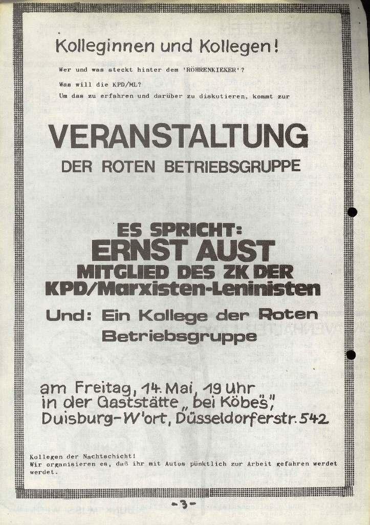 Duisburg_Mannesmann022