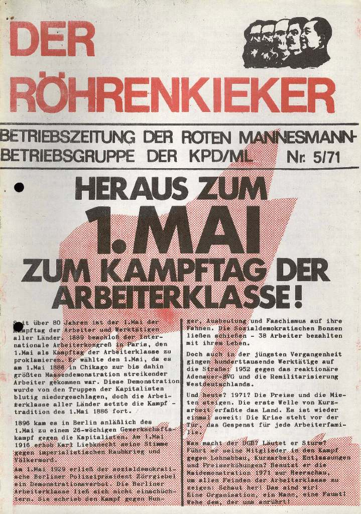 Duisburg_Mannesmann028