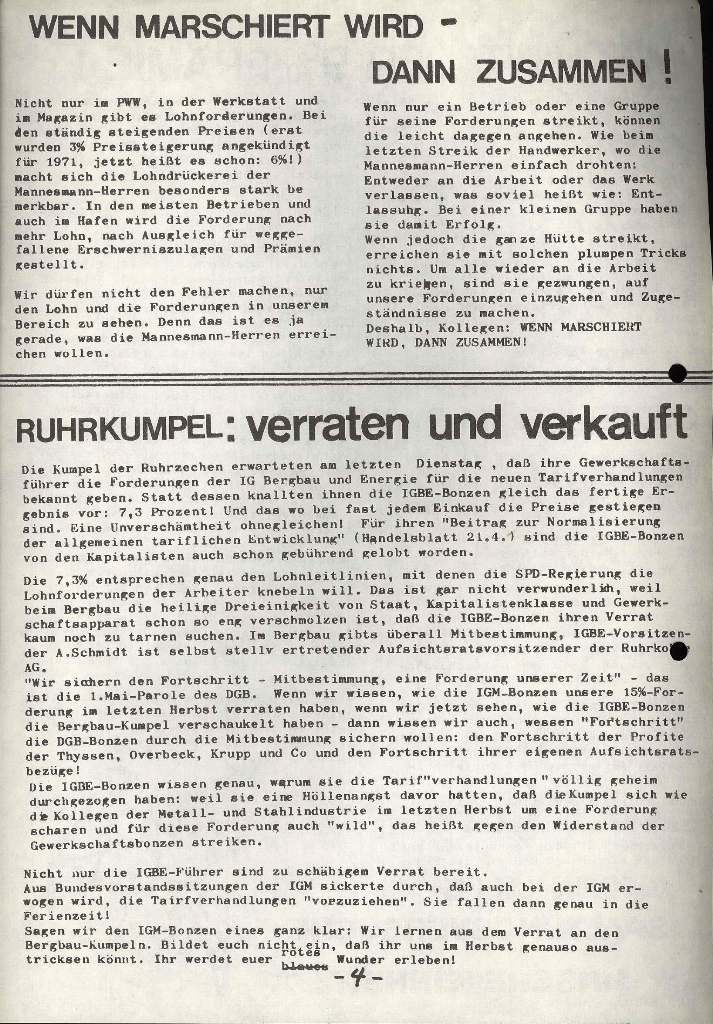 Duisburg_Mannesmann031