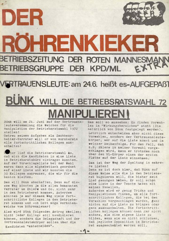 Duisburg_Mannesmann038